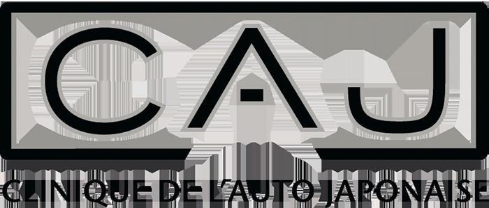 Clinique autmobile japonaise - Mécanique et pneus Québec